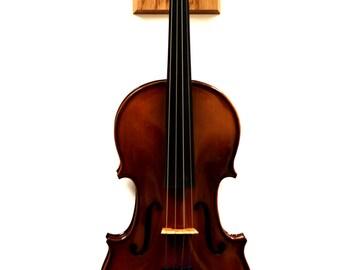 Violin Hanger. Free shipping!