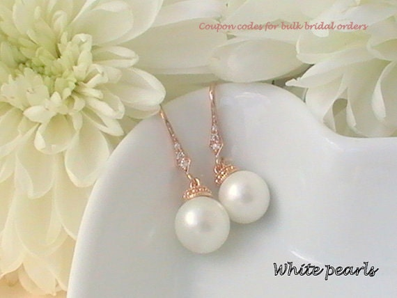 Wedding Gift Jewelry Suggestions : Gift Ideas, Bridal Jewelry, Wedding Jewelry, Bridal Shower Gifts ...