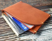 The Sophisticate Card Case Wallet