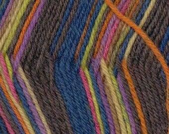 Online Supersocke 100 Sock Yarn