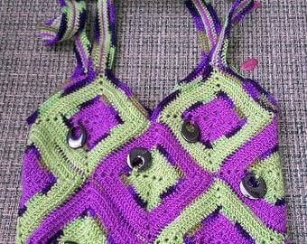 Inga's Bag Small
