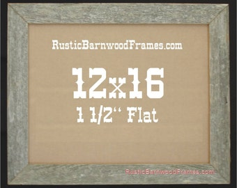 12x16 1 12 flat unfinished rustic barn wood aged weathered primitive reclaimed repurposed barnwood photo picture 12 x 16 frame frames