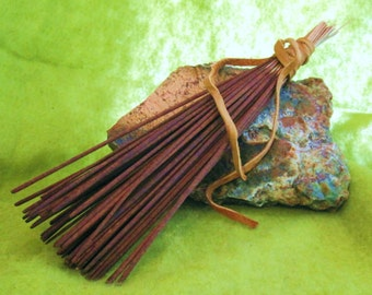 Cranberry Cobbler incense 50 sticks