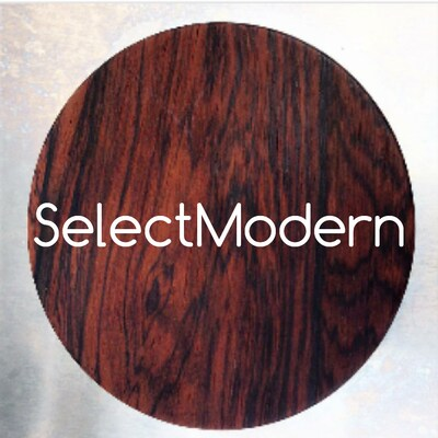 SelectModern