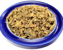 Bayberry Bark, cut - witch herbs, magic spells