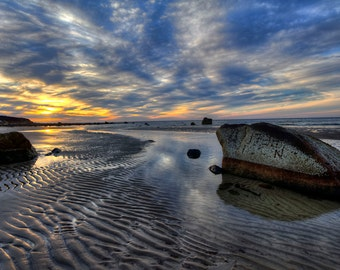 Cape Cod Photography, Dennis, MA