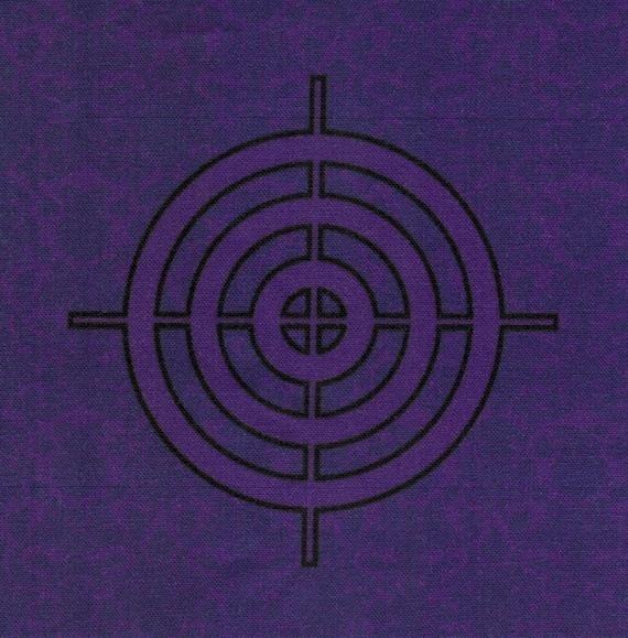 Hawkeye logo marvel - photo#22