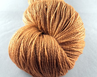 Conditor - Hand Dyed Angelus Lace