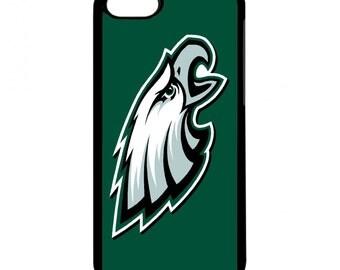 Iphone SE Philadelphia Eagles Case cover