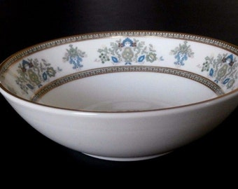 Minton Henley Fruit/Sauce Bowl  English Bone China Mint Condition (10 available)