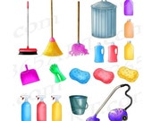 50% OFF SALE Cleaning Cli...
