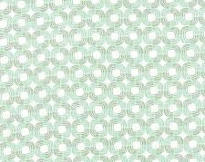 Sale!! Foliage Chrysalis- Aria- by Kate Spain for Moda