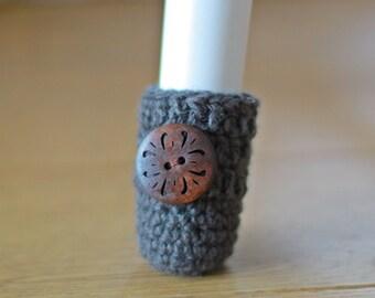 Home accessories, Home decor, Chair socks,Floor protector, Table legs socks, Chair leg socks,Cozy leg