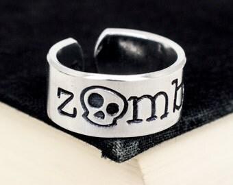 Zombie Ring