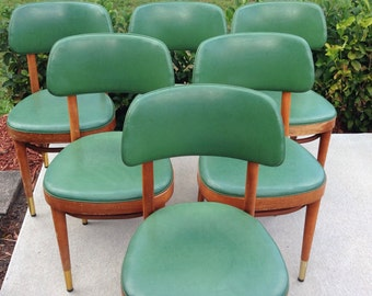 Thonet Bentwood 16 Chair