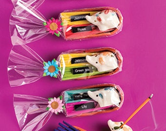Small Incense gift set