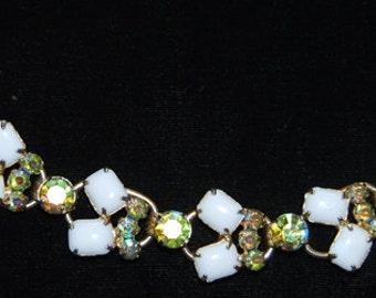 juliana bracelet