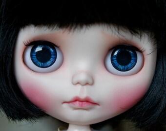 Eyechips for Blythe (FF02)