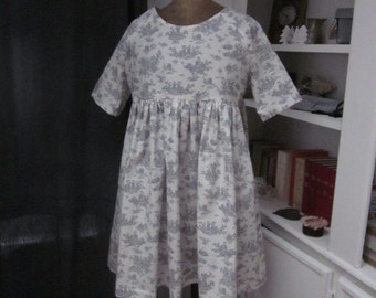 Boss Couture dress RAYMONDE 32-34-36