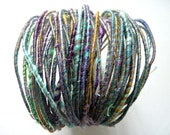 Botanica WoolyWire - 36 inches