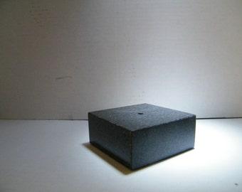 Granite Base Etsy
