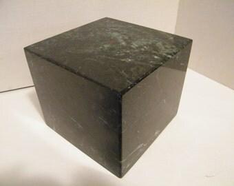 Art Sculpture Base/Large Marble Base /Art Sculptures/Mounting Base