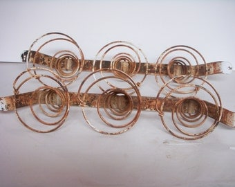 Chair Coils Etsy
