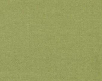 Interlock: Fern Green