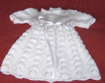 Knit Baby Hat Hand Knitted Baby Hats Knitted Baby Hats Baby