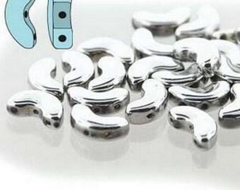 Arcos® par Puca®  no 00030/02700 Argentees/silver