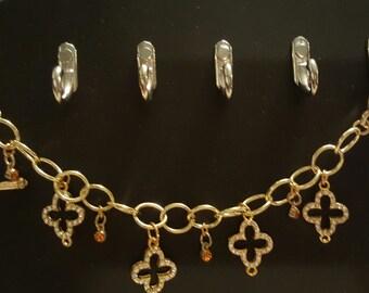 Gold Royal