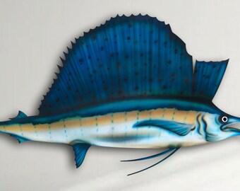 Sailfish 14 inch