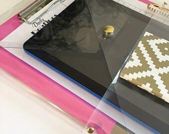 Laptop Case   Tablet Case