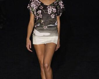 Tom Ford Gucci dress