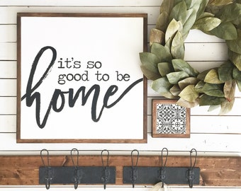 """PRE-ORDER 
