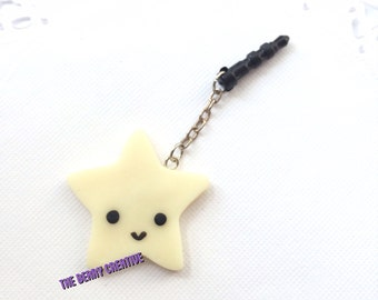 Star Dust Plug