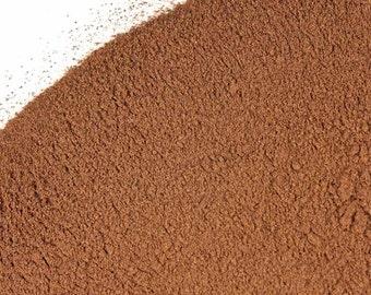 Kola Nut Powder 1 oz.