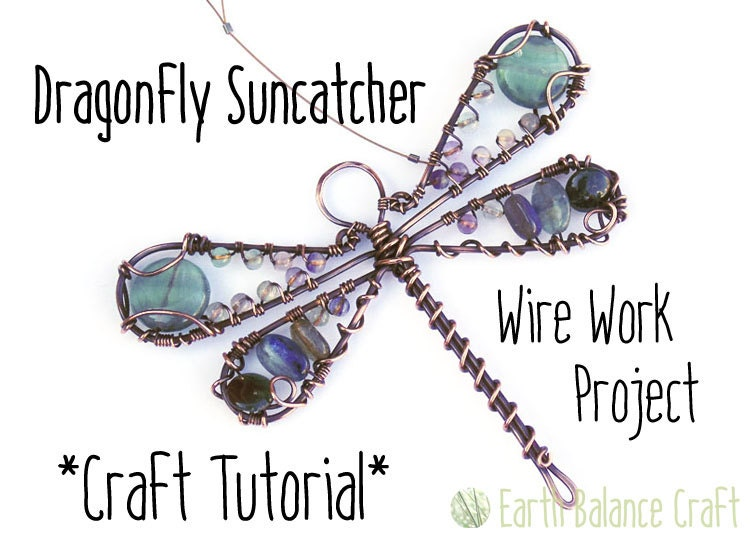 Melted Bead Suncatchers A StepbyStep Tutorial - plusarquitectura.info