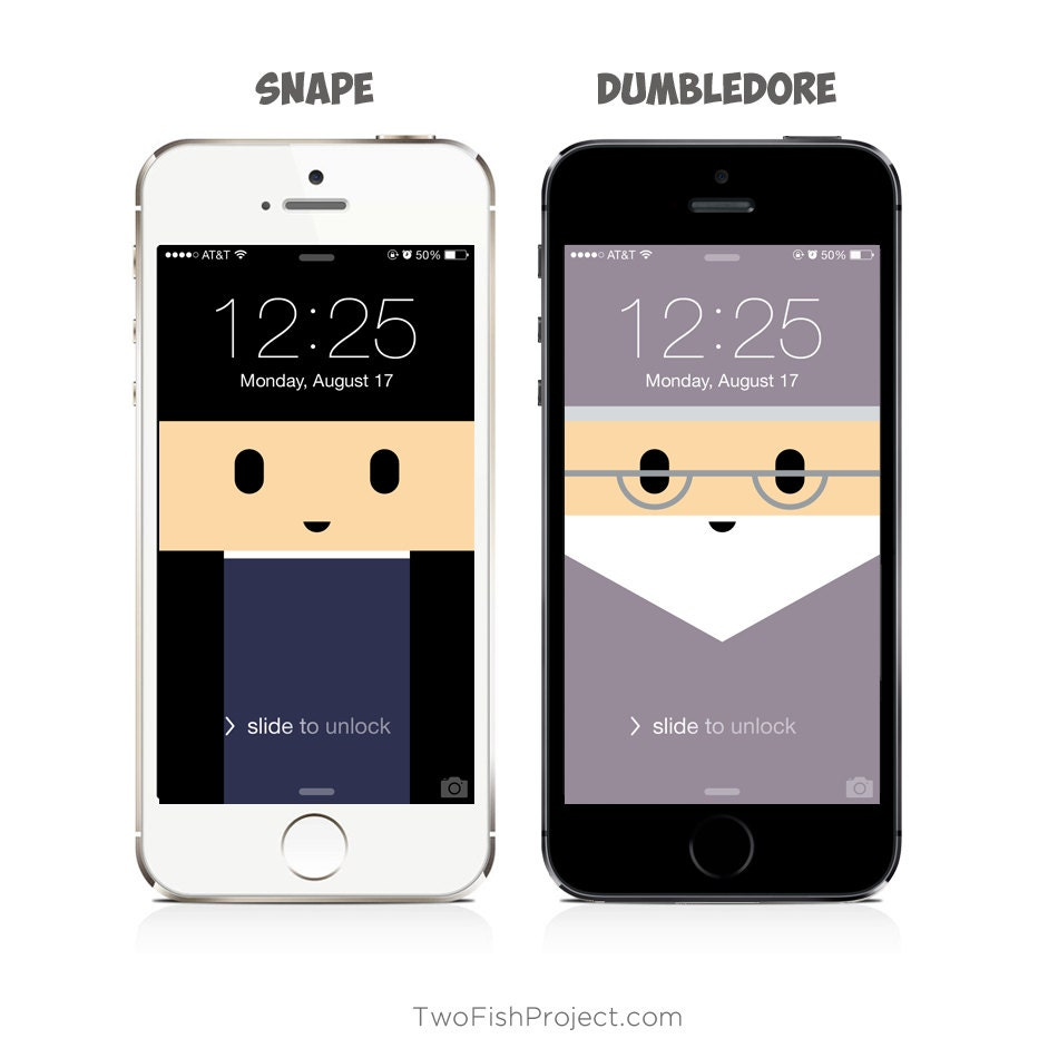 Harry Potter Iphone Wallpaper: Harry Potter IPhone Wallpapers Ravenclaw By TwoFishProject