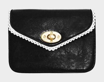 popular items for chloe purse on etsy