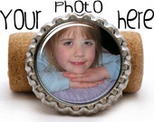 15% OFF Gifts for One Year Old Girl, Gifts for Pregnant Moms, In Memory of Daughter, Son, Mom, Dad, Cousin, Aunt, Uncle, Sympathy Gift Mothe