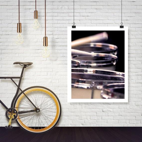 photograph snare drum sticks marching band macro fine. Black Bedroom Furniture Sets. Home Design Ideas