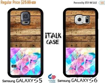 HOT SUMMER SALE Samsung Galaxy S5 Case Galaxy S6 Case Galaxy S5 Cover Galaxy S6 Cover Galaxy S5 Galaxy S6 Case Galaxy S5 Galaxy S6  Geometri