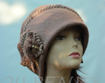 Winter womens hats plus size clothing Womens plus sizes clothing 3x Plus sizes Cap Womens wool hats plus sizes hats for womens Beige Hat