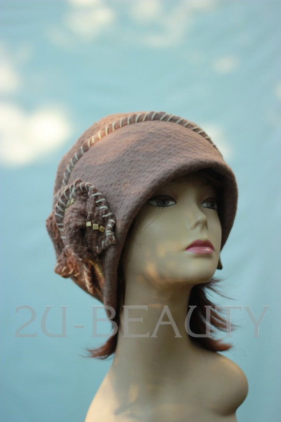 winter womens hats plus size clothing womens plus sizes