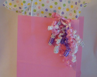 Gift Bag For Your Purchase