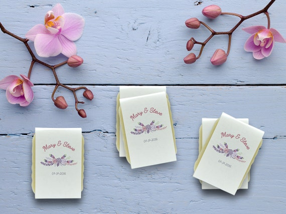 Wedding Gift Ideas Vegan : ... Gifts Guest Books Portraits & Frames Wedding Favors All Gifts