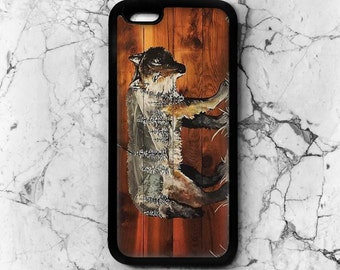 Express Shopping - Any Case - Any Design - By Woodensense