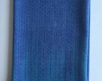 Cotton Tea Towel (127)