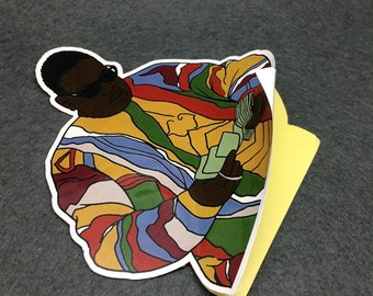 100 Custom die cut sticker, stickers shape design,die cut stickers